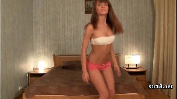Порно видео онлайн много спермы