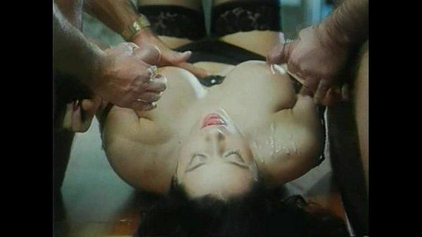 Porn Betty Boop Sex