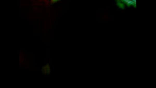 Трансы кончающие с членом в попке видео