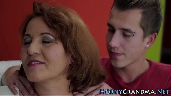 Актрисы порно видео с порнозвездами Дневник Порномана 18