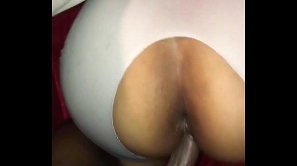 Порно видео брат сестра пихают в жопу