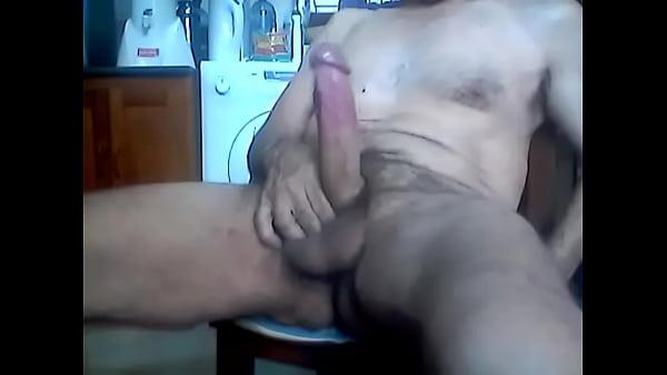 Порно оргазм в домашних условиях