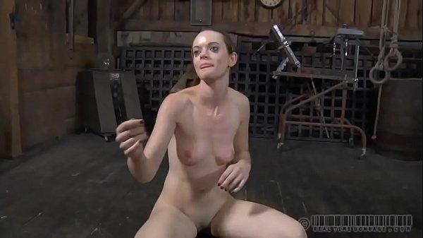 Смотреть видео девушек скрасивой грудью