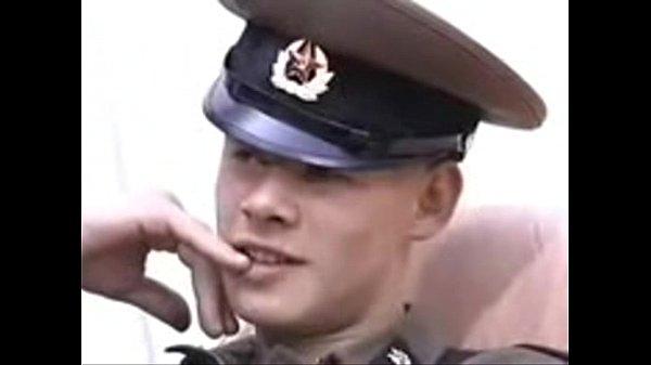 Геии видео рускае