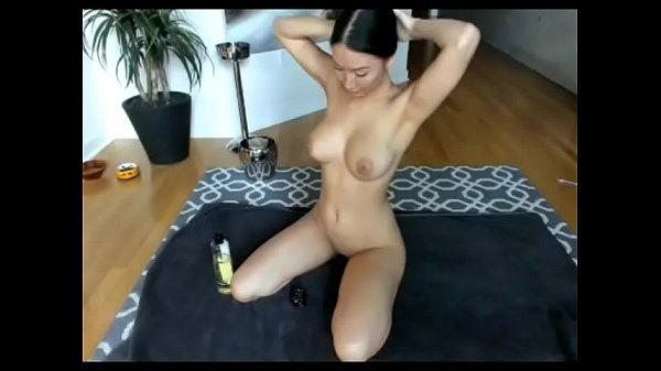 Порно фото бразильских порно звёзд