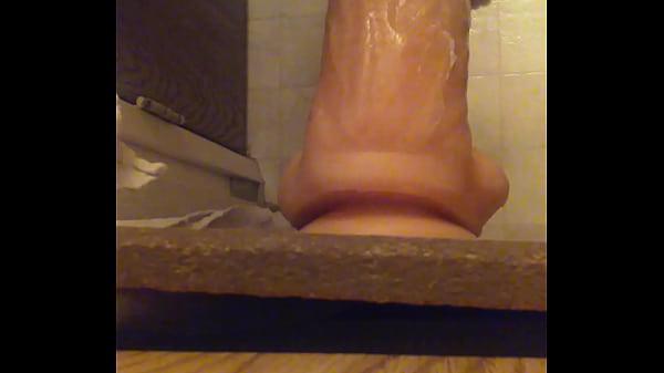 Порно лизун писек