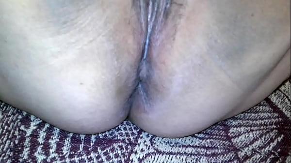 Порно толстых жоп