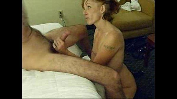 Простетутка оральный секс