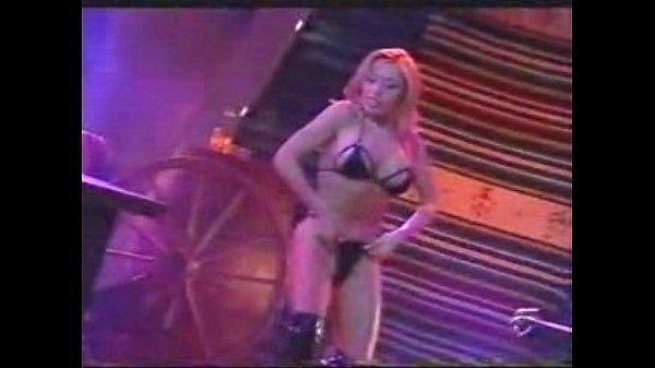 Видео большегрудые дамы после секса