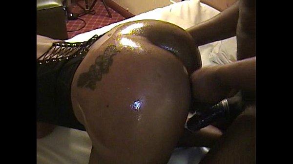 Порно училки лесбос