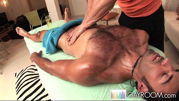 2018-11-11 16:01:07 - Latino Deep Tissue Massage.p3 5 min  HD http://www.neofic.com