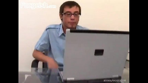 Секс вдвоем онлай видео