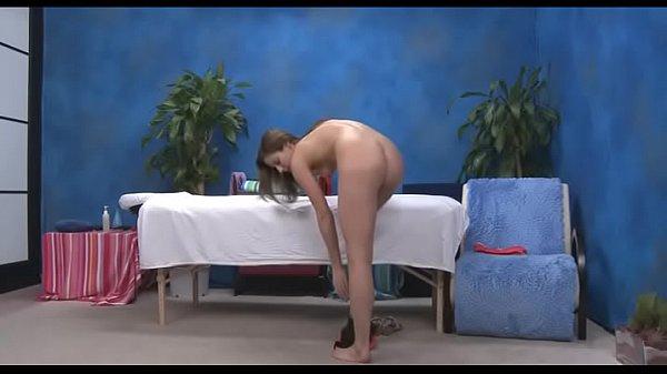 Порно бесплатно онлайн  Порно туб