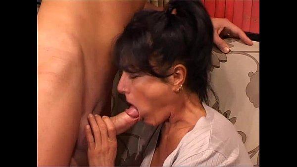Порно зрелых зрелых женщин зрелых тёток