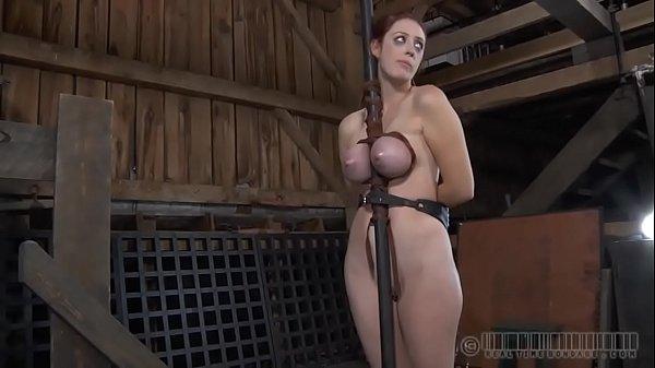 Порно видео толстых сучек ебут в анал