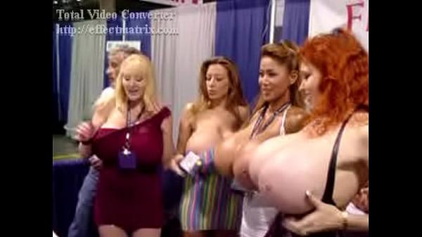 Portia de rossi fucking nude