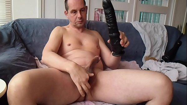 Порно геев накаченных сексуальных геев
