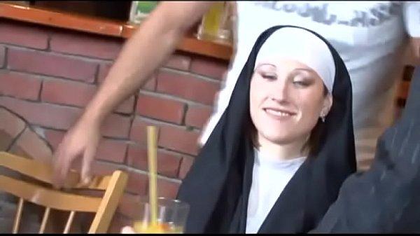 porno nonne gratis dansk prono