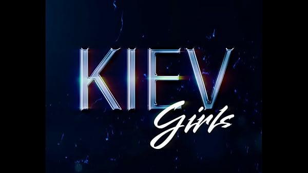 Киев свинг вечеринки
