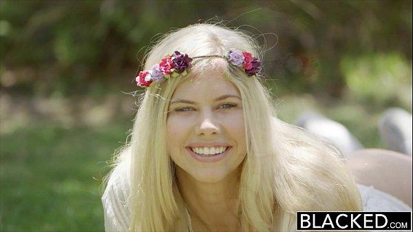 Addison squirts blacked blonde fashion model belgium advise you