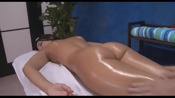 Порно клипы оргазма