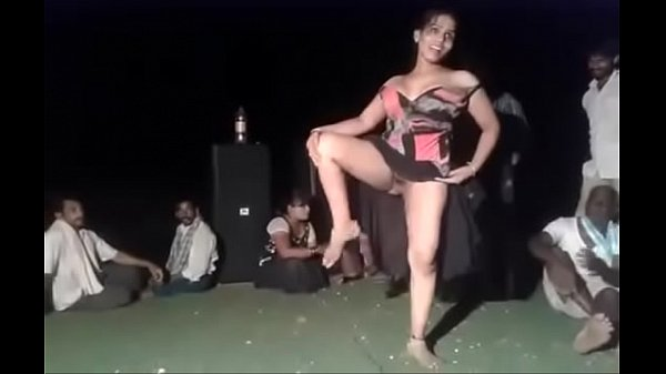 video Indian nude recording dance