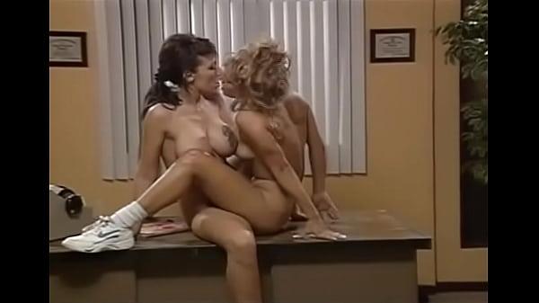 Эротические девчонки на рабочий стол
