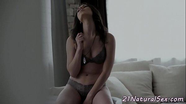 Гламурное порно мамаши с молодыми
