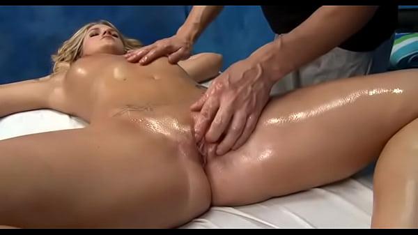 Приставания к девушке до оргазма порно — pic 15
