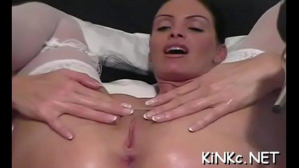 sex-pornographic-video-de-jenny-rivera