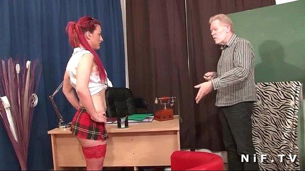 Порно групповуха лизбиянок