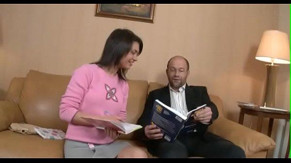 Порно фото женщин с огромными буферами
