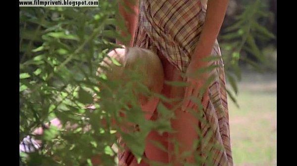 seks-s-masazhorkay-smotret-onlayn-fotki-polnostyu-golih-krasivih-devushek