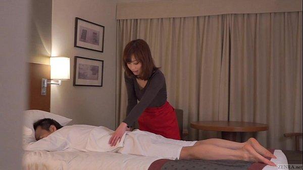 Latina milf porn video clips