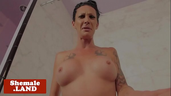 Смотреть оргии лезбиянок онлайн сейчас