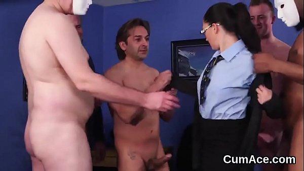 Секс видео лесби зрелые красивые