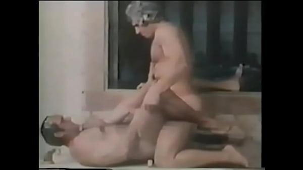 I masturbated but im not gay