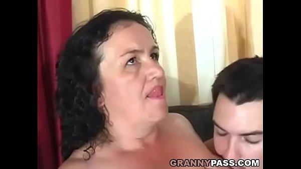 Порно актриса бэла