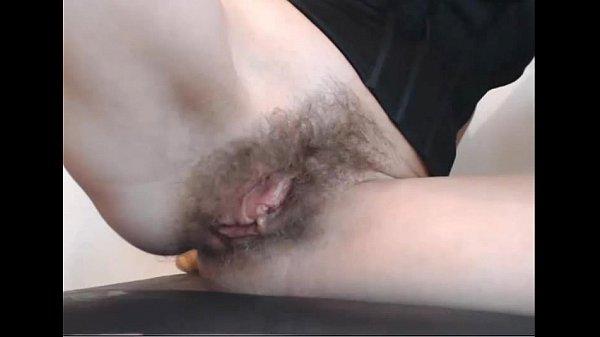 Секс рассказы блядство мамочек в бане