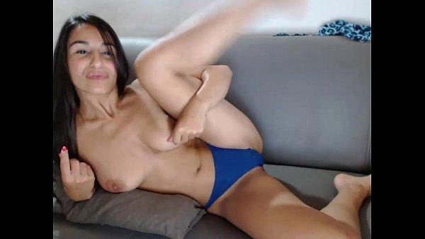 Самые эротичные и откровенные видео порно звезд