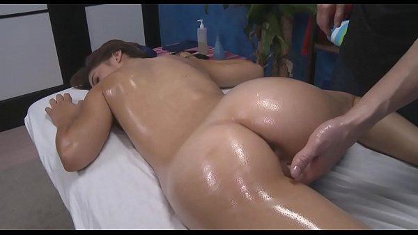 Порно рассказы массаж переходящий в секс