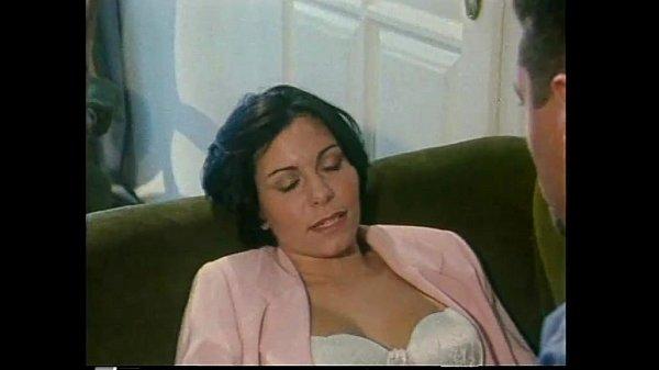 Latina anal lesbian orgy