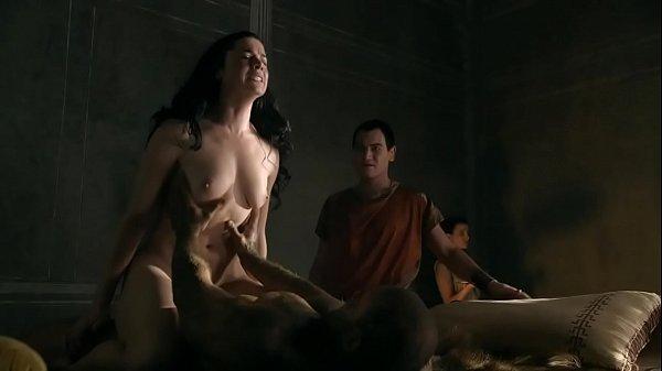 Sex nude photo kerala