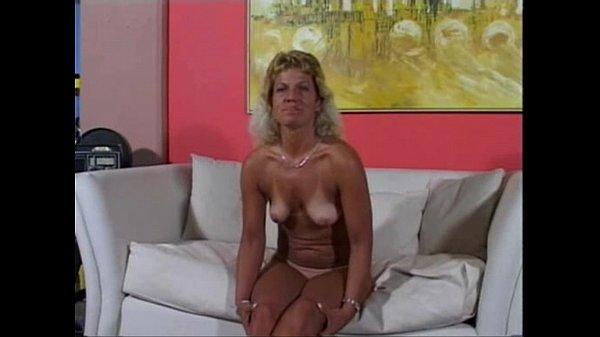 Порнофото старух за 50