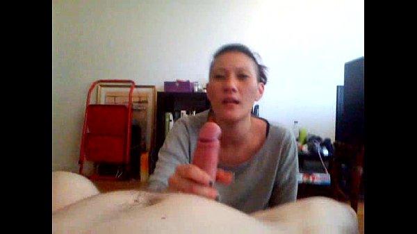 Вип порно новое
