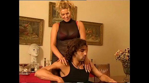 Аналное жесткое порно