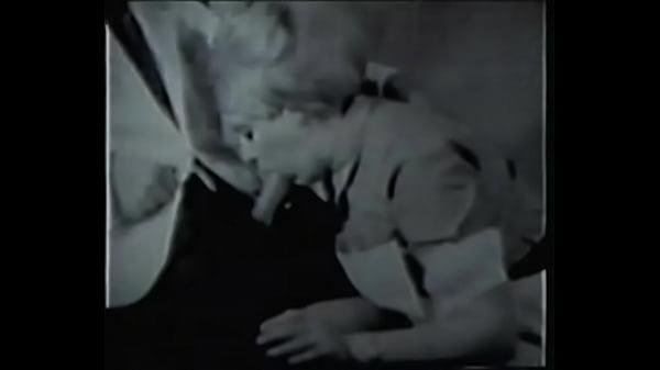 Порно под старину кино русским переводом