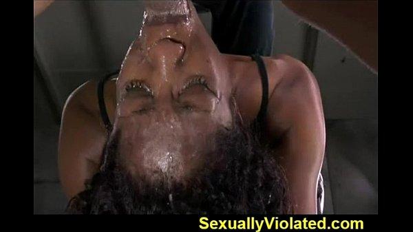 Малинки девушка секс хочит секс фота