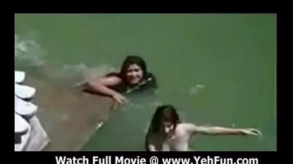 Bollywood actress bathing naked vidios