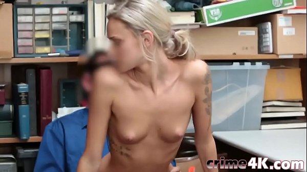 Смотреть порно домашний миеьет